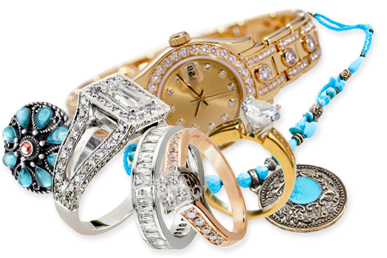 Jewelry-more-items